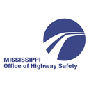 ms office of hwy safety