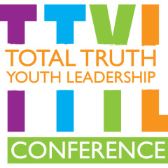 TTYL- Total Truth Youth Conference