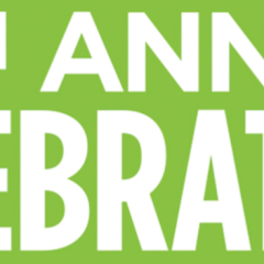 NCADD 66th Annual Celebration Announcement