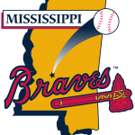 Enjoy a fun, safe and sober Labor Day Weekend on NCADD.  For FREE tickets to the MS Braves Baseball Game Saturday, September 3rd contact us!