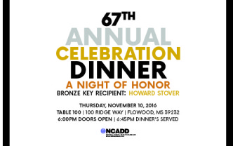67th Annual Celebration