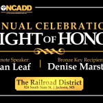 69th Annual Celebration…JOIN US and DONATE